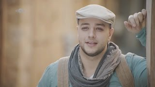 Maher Zain - Thank You Allah ( Lyrics )