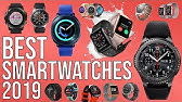 6cd3166777d Michael Kors Access Hybrid Smartwatch   Set-up and Functionality ...