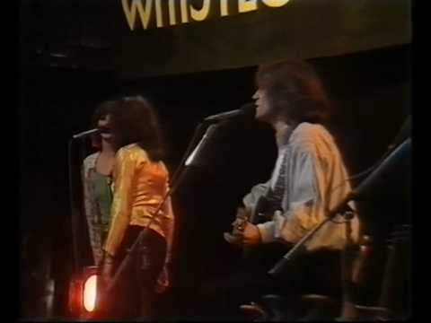 The Kinks - Celluloid Heroes,1977