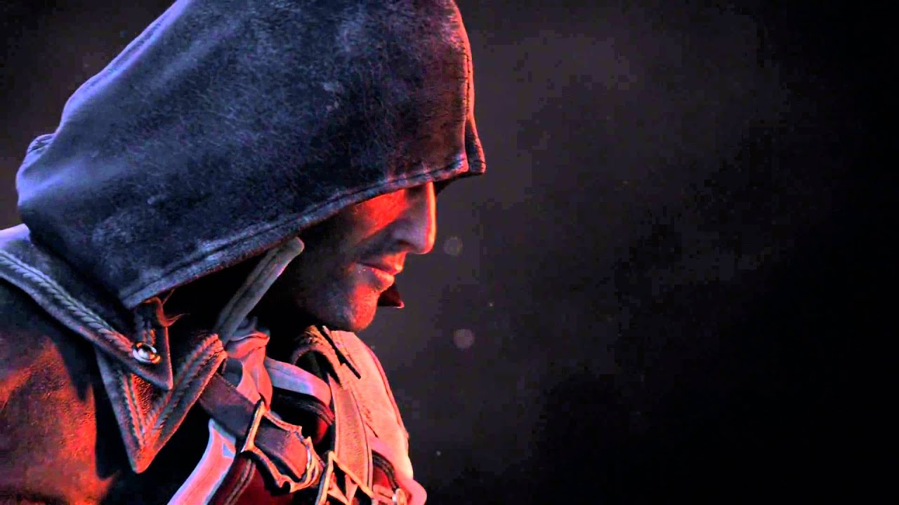 Assassin s creed rogue trailer assassin s creed rogue trailer assassin s creed rogue - Assassin s creed pictures ...