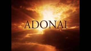 Adonai Pentecostal Singers.wmv