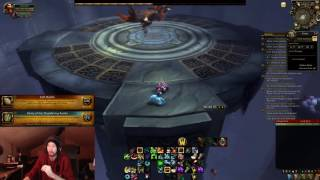 How to Solo Glory of the Thundering Raider