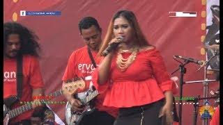 "Video Frida KDI - Sambalado - OM Ervana LIVE Gor Satria Purwokerto ""JALAN SEHAT TELKOMSEL 4G"" download MP3, 3GP, MP4, WEBM, AVI, FLV Desember 2017"