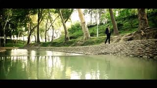 Сардор Мамадалиев - Ота онам