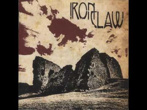 Iron Claw - Skullcrusher - 1970