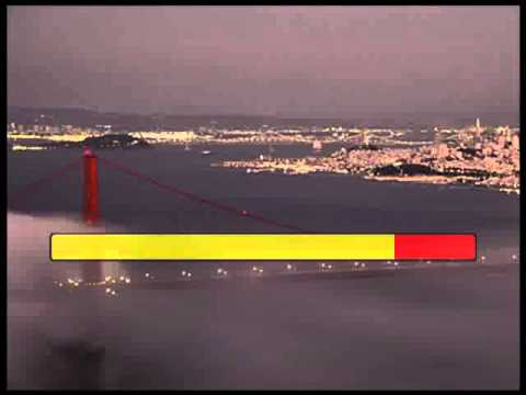 Karaoke   Bridge Over Troubled Water