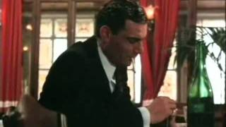 Lucky Luciano Movie (1of8)