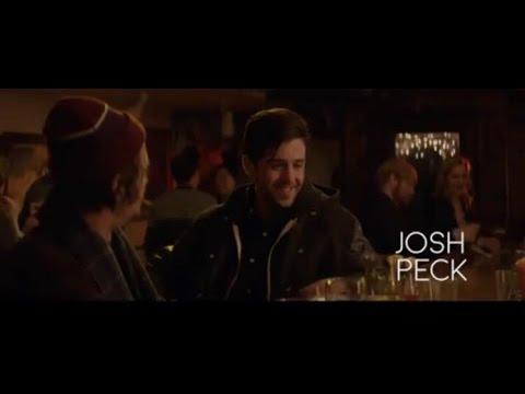 Download Chronically Metropolitan Trailer