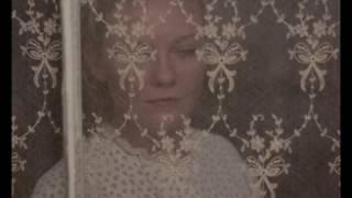 La seducción (el seductor) - trailer 2 español hd
