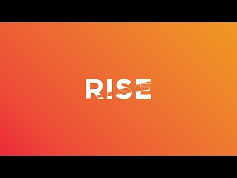 RISE 2018 | Centre Stage | Day One
