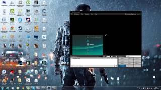 Tutorial de áudio Easycap: gravando áudio do jogo sem gambiarra