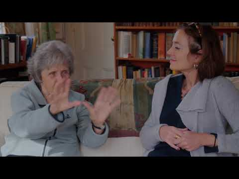 Bereavement: Dr. Breyer on supporting the siblings