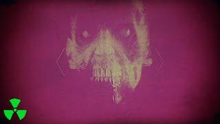 ACCEPT - Zombie Apocalypse (OFFICIAL VISUALIZER)