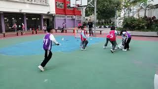 Publication Date: 2019-01-23 | Video Title: 20190122 美林vs陳元喜1