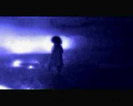 INFERNAL POETRY - HELL SPAWN videoclip