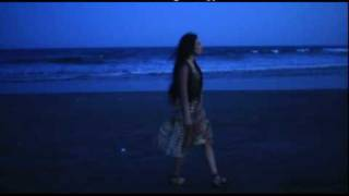 Missing Linkの2010年第2弾配信限定シングル! HOME MADE 家族のKUROを...
