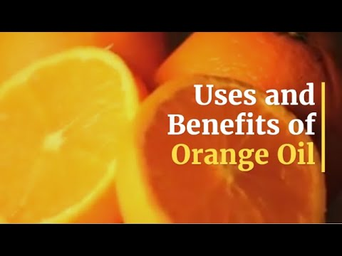 uses-and-health-benefits-of-orange-essential-oil