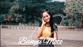 Gambar cover Safira Inema - Banyu Moto Dj Santuy