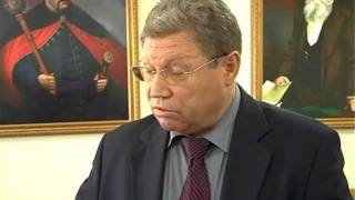 Н.Круглов про Стулина и Забзалюка, сюжет Нис-тв.mpg