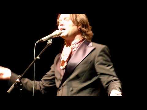 Rufus Wainwright - Bitter Tears @ Melkweg (7/7)