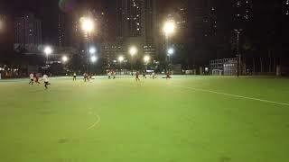 Publication Date: 2019-07-27 | Video Title: 青少年盃八強-東區U15 VS 漢華中學