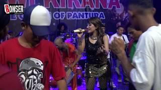 [2.62 MB] Jodoh Tukar#Dewi Kirana#Show Malam
