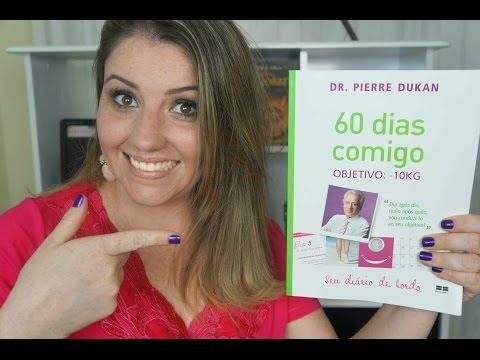 resenha:-livro-60-dias-comigo---seu-diário-de-bordo-/-dieta-dukan