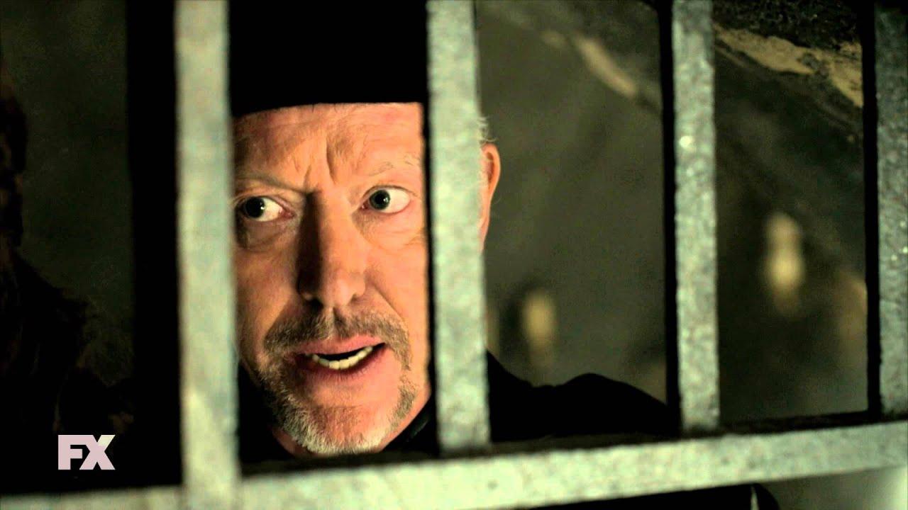 Download Da Vinci's Demons Season 2 Episode 4