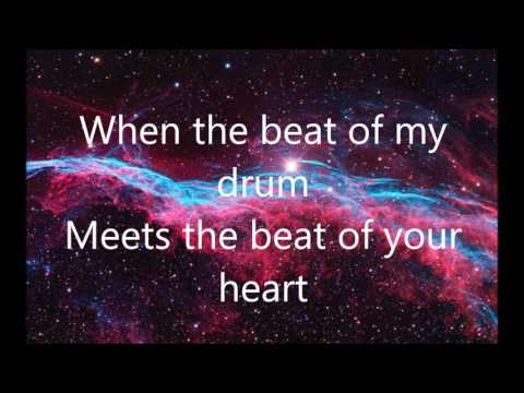 Crystallized By Young The Giant Lyric Video