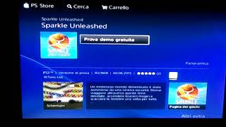 giochi gratis ps3 senza modifica