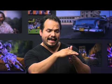 Photography Tips & Tricks: FujiFilm X-T1 and Adobe Creative Cloud - Episode 64 - KelbyOne  - eSShICV76R4 -