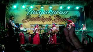 Download Lagu Sayang 2-Isna Qasima live Munding, Bergas 17072018 mp3