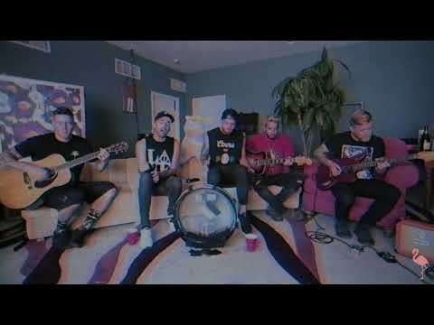 Download lagu gratis All Time Low - Life of the Party (Green Room Sessions #3) di ZingLagu.Com