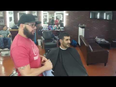 Empire Barber Shop Tampa,FL