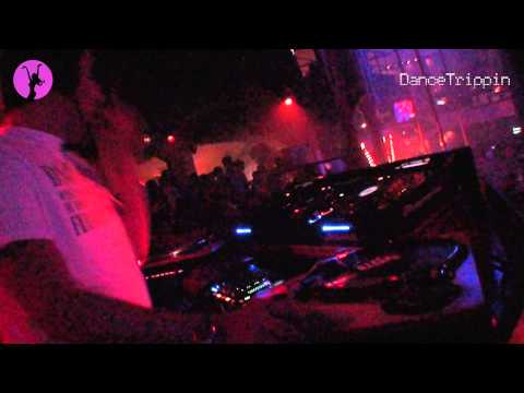 Black Legend - You See The Trouble With Me (ATFC's Paralytic Mix) [played at Pacha Ibiza]