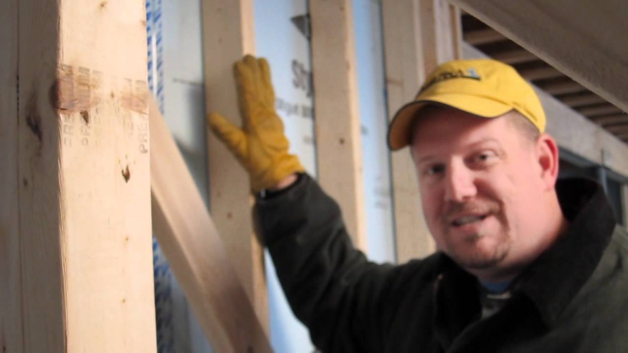 basement insulation using foam board youtube
