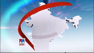 സസ്പെൻസായി ആലപ്പുഴ; എൽഡിഎഫിന്റെ ചുവന്ന തുരുത്ത്  Loksabha election   Alappuzha