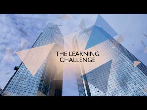 Case study:  PwC UK and the learning power of the Financial Times