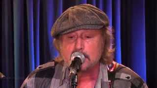 Miller Anderson - House of the rising sun - Muddys Club