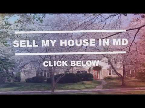 Sell My House in MD | Are You Aware of How Much Equity You Have in Your Home? You May Be Surprised!
