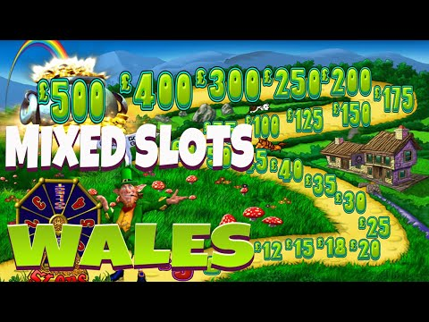 £500-wales-slot-session-the-best-of-2019-#1