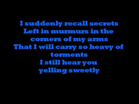 Coeur de Pirate - Cap Diamant + English Lyrics