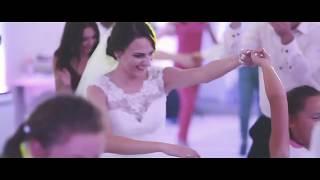 Fantastyczne wesele wodzirej Damian Nowaczyk 2019