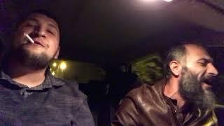 Bülent Ersoy ~ Ben ömrümde ilk defa senin için ağladım 2017 Video