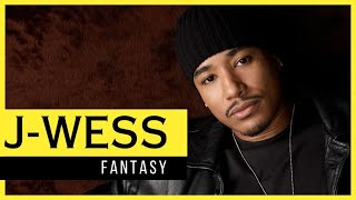 J-Wess Fantasy ft. Kulaia (Official Music Video) Prod. By J-Wess YouTube Videos