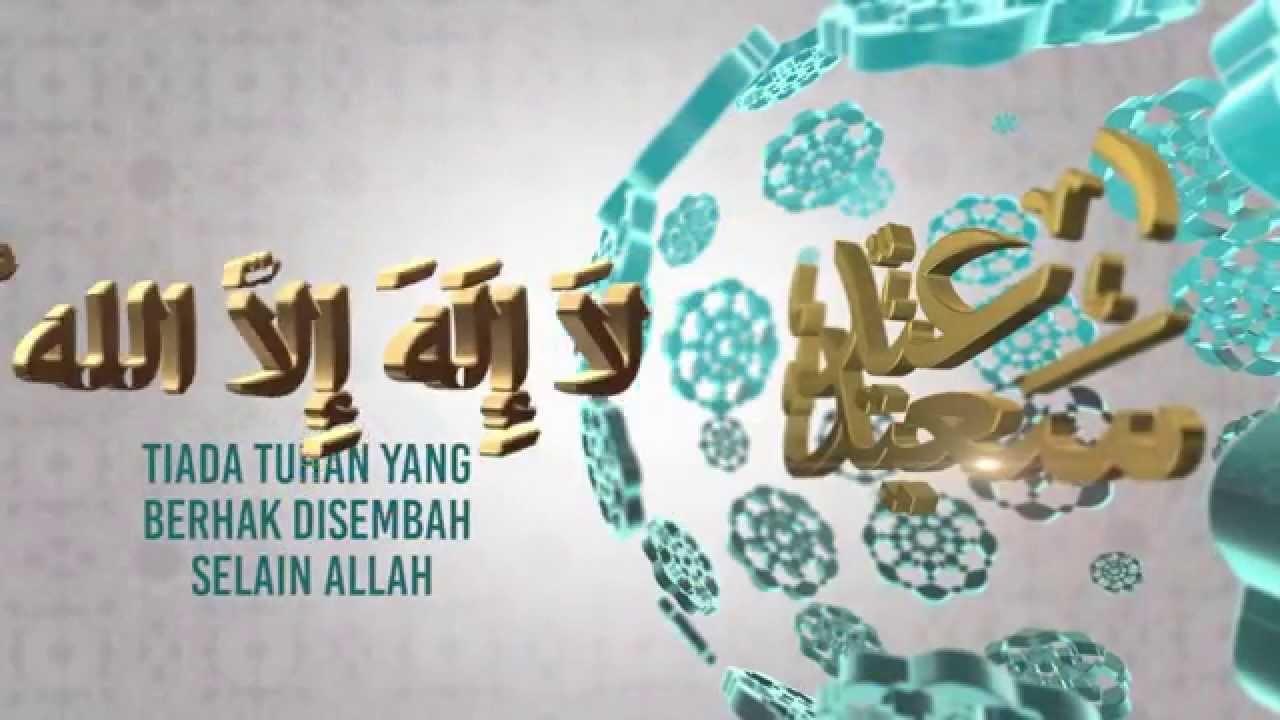 Download VIDEO TAKBIRAN IDUL FITRI UMMAT TV 1436 H