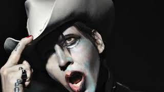 Marilyn Manson - We Are Chaos (Sub. Español)