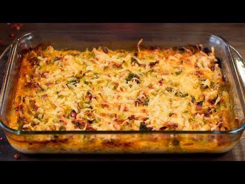 pommes-de-terre-gratinées-au-four---savoureuses,-rassasiantes-et-faciles-à-cuisiner-!-|savoureux.tv
