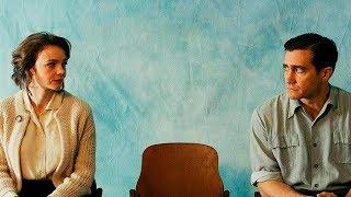 Фильм «Дикая жизнь» — Русский трейлер #2 [Субтитры, 2018]