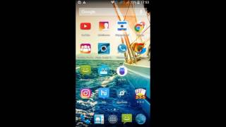 How to get hack tools for teen patti, And how to hack chips ,(Also get always AAA)